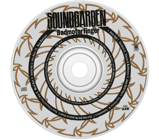 badmotorfinger_cd