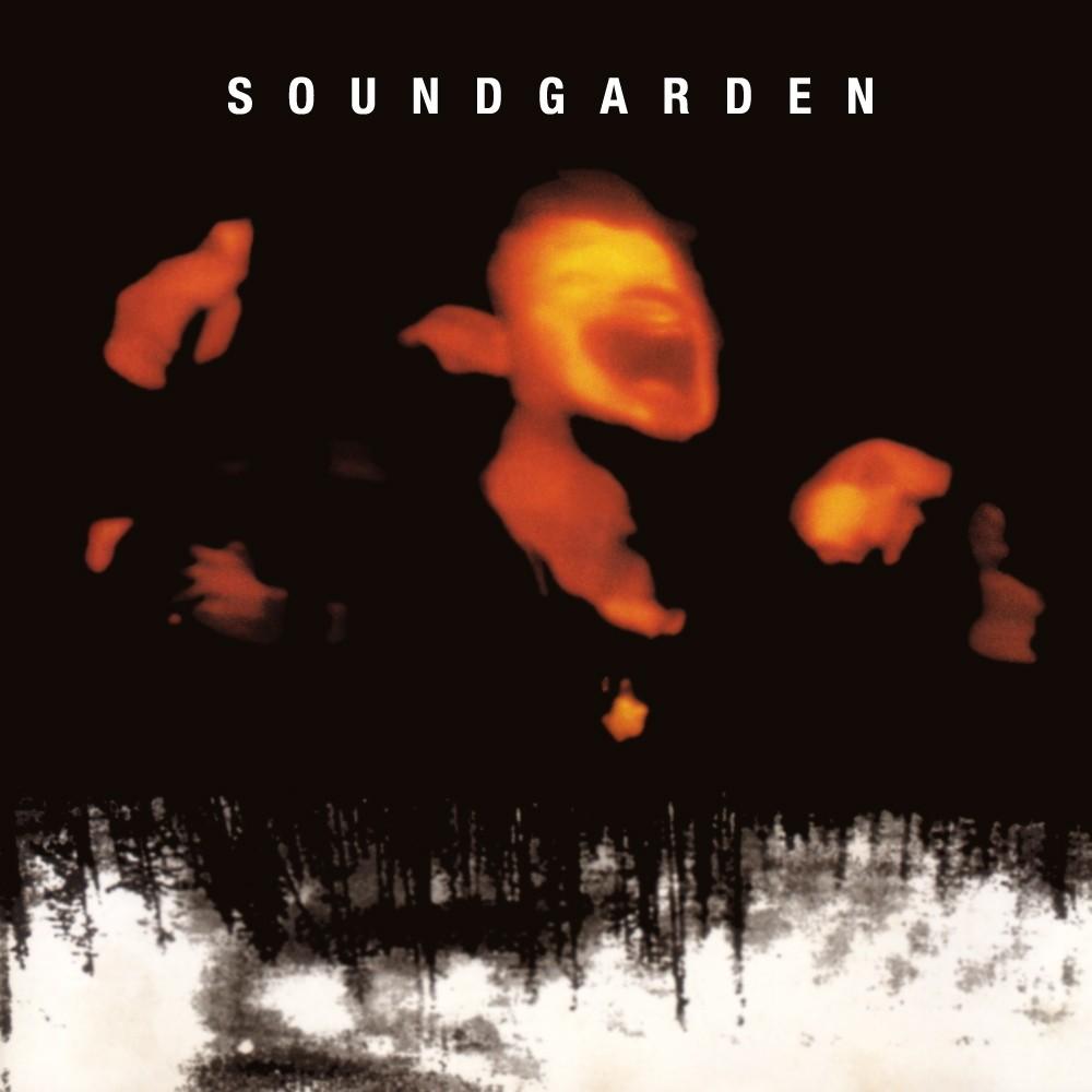 black hole sun soundgarden - photo #16