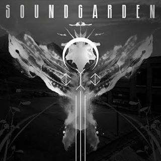 This is soooo good! #echoofmiles #Soundgarden...