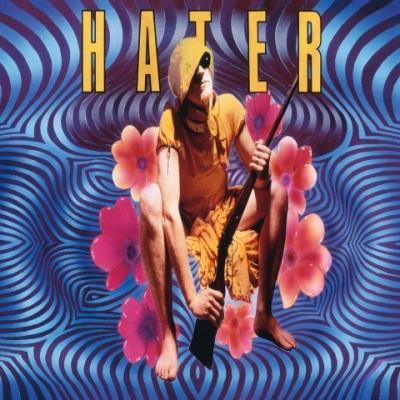Hater (featuring Ben & Matt)