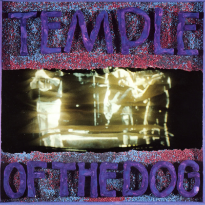 Temple Of The Dog (Medium)