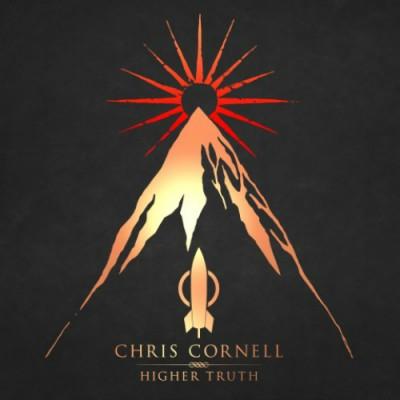 chris-cornell-higher-truth-album-cover-art