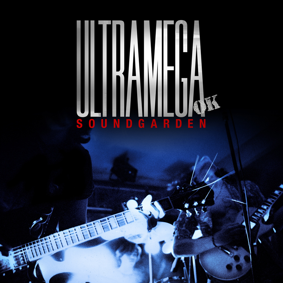 Soundgarden_UltramegaOK_cover_900x900_300