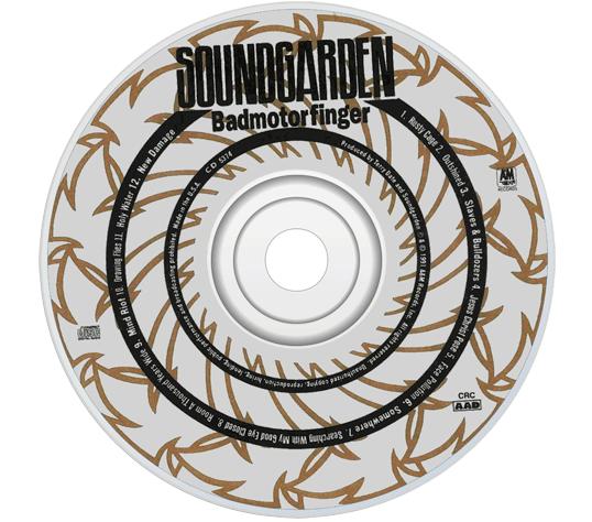 badmotorfinger_cd