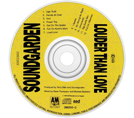 louder_back_cd