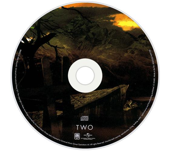 tele_cd_2