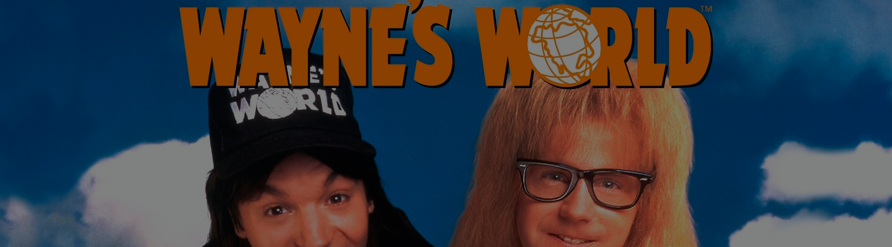 waynes-world-Overview